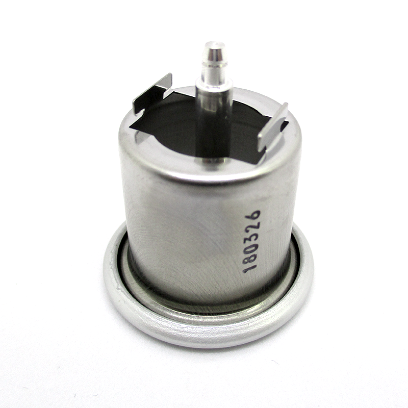 S103 :: MAGNET THERMOSTAT
